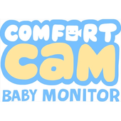 Avatar for comfortcam