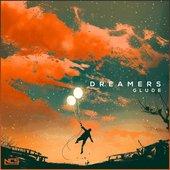 Dreamers - Single
