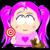Аватар для blood_butch