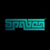 Artist Logo [Mitchy Bwoy]