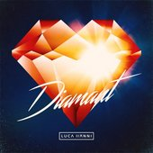 Diamant - Single