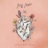 lovelosslove