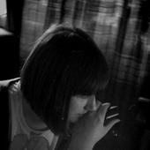 Аватар для Maria_Hancock