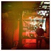 Live at Denver AfterDark Music Festival