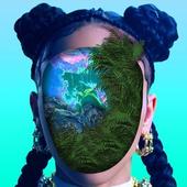 Avatar for NachtDigital