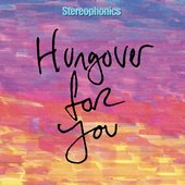 Hungover For You (2020 Alternate Mix)