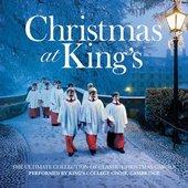 Christmas At King's