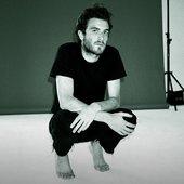 Nicolas-Jaar.jpg