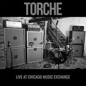 Live at Chicago Music Exchange