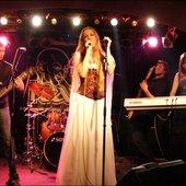 09/01/2012 at Kain