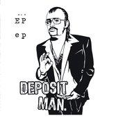 Deposit Man