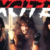 Exciter.png