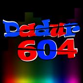 Avatar for Dadur604