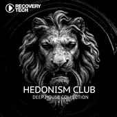 Hedonism Club - Deep House Collection