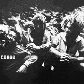 The Congos 3.jpg