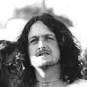 1976 - Jon Anderson