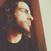 Sadegh(1)