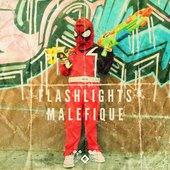 Flashlights (Part 2)
