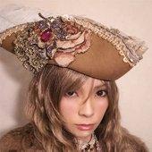 Anna Sakurai / Halloween 2011