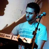 Minute_Taker_performing_live_in_Manchester_2012.jpg