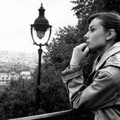 Audrey-Hepburn-499376