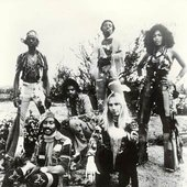 1970s    Mothers Finest    02