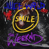 Smile (with The Weeknd)