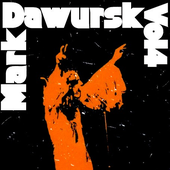 Avatar for markdawursk