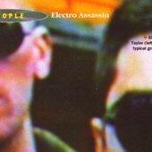 Electro Assassin-d.jpg