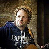 Arne Kopfermann 2008