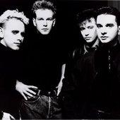 Avatar de Depeche Mode