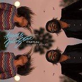 Chateau (Holmsey Remix)