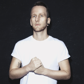 zomboy-press-2017-billboard-1548.png