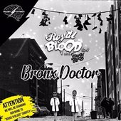 Bronx Doctor - Single