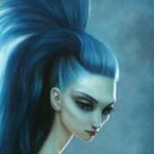 Avatar for Mezuru
