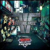Future Fate - EP 1