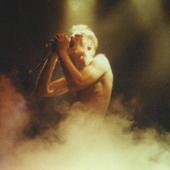 Live Athens, 1999