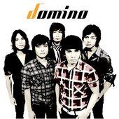 Domino - Siapa Yang Pantas