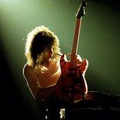 Avatar for Van Halen