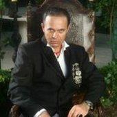 Ayhan Sicimoglu