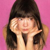Björk 005.jpg