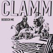 Beseech Me [Explicit]