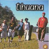 tihuana_ilegal