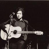 leonard-cohen-1960s.jpg