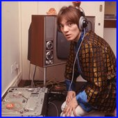 Steve-Marriott-High-Tech-Snowflakes-29783.jpg