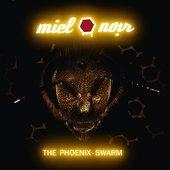The Phoenix-Swarm