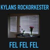 FEL FEL FEL - Single