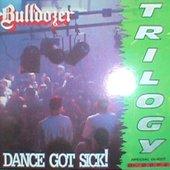Dance Got Sick