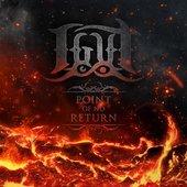 "Igut \""Point of no return\"""