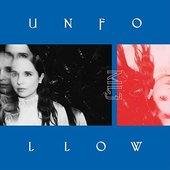 Unfollow - Single
